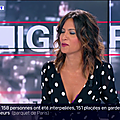 aureliecasse09.2020_08_24_lignerougeBFMTV
