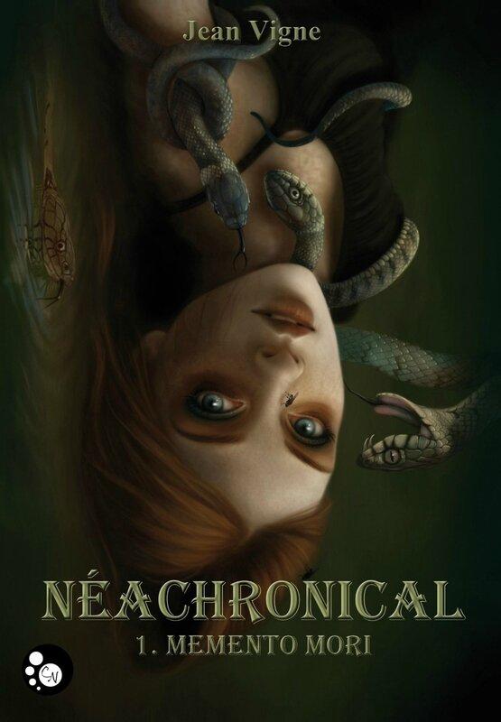 neachronical 1
