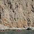 Crete-301