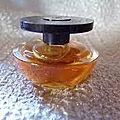 Parfum d'influence amoureuse et protection du maître marabout setondji