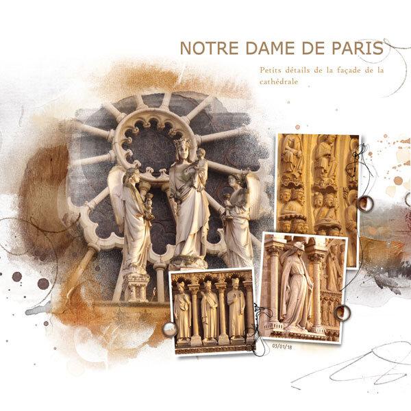 18 01 03 Paris -13 F