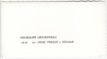Scan_130104_0004