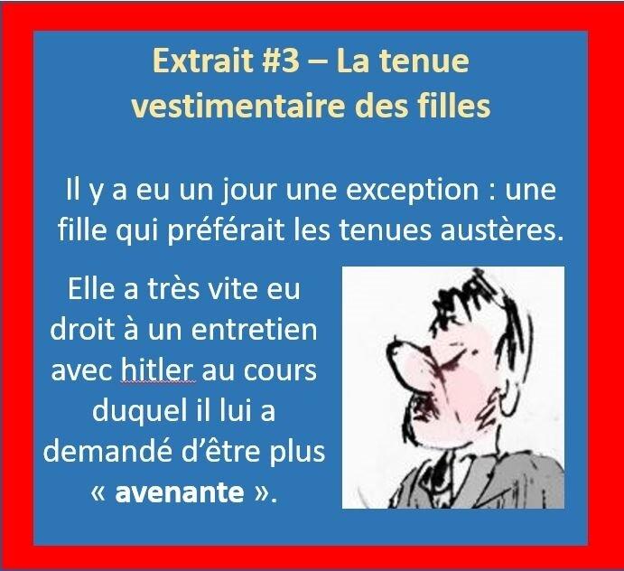 Extrait3