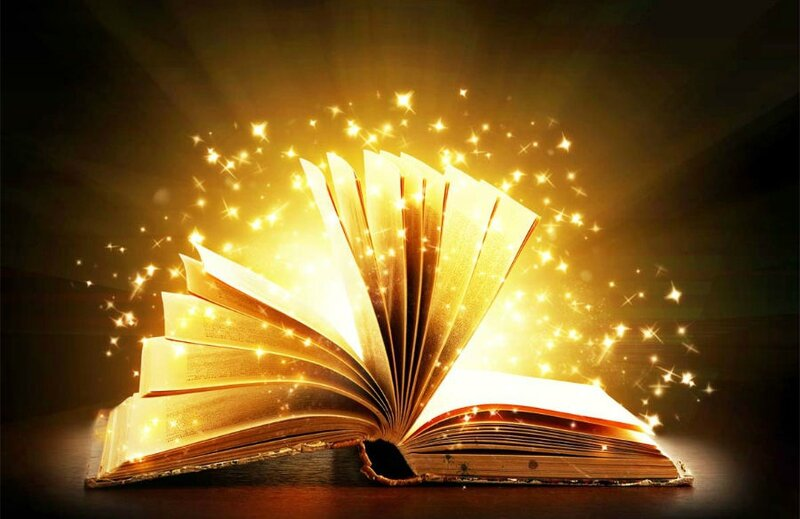 livre-ouvert-scintillant
