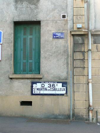 mur_avec_plaque_TCF__1_