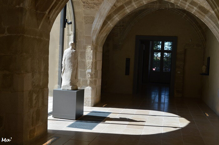 180623_musee_Valence_6