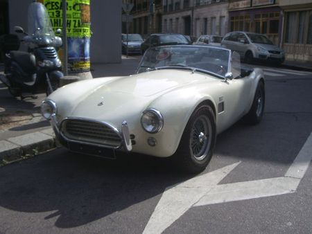 ACCobra289MkIIav1