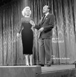 mm_dress-black-jayne_1957