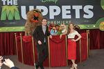 Jason_Segel_Premiere_Walt_Disney_Pictures_7h4xculThQBl