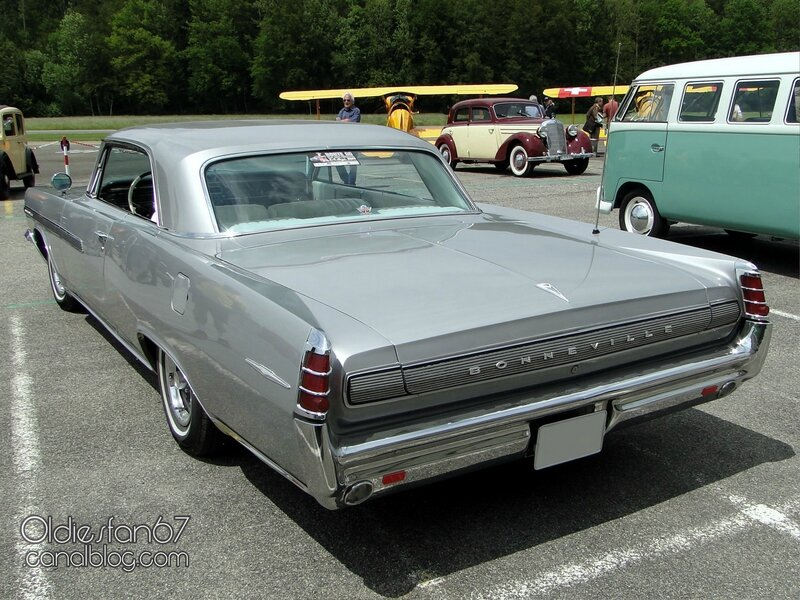 pontiac-bonneville-sports-coupe-1963-02