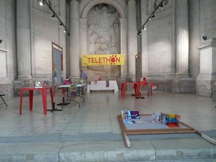 LOT_TELETHON