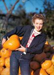 Norma_Jeane_With_Pumpkins_01