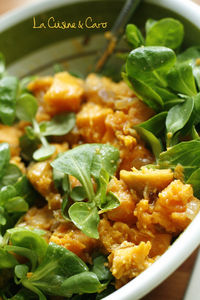 salade_patate_douce_curry