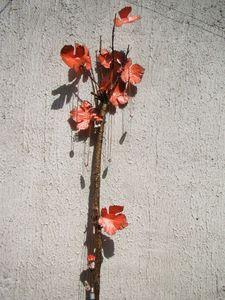 arbre à christal 005