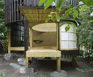 meditation-rooms-japanese-architecture