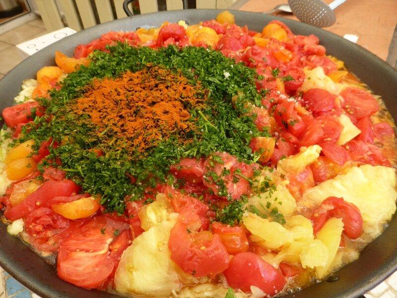 31-sauce tomate (5)
