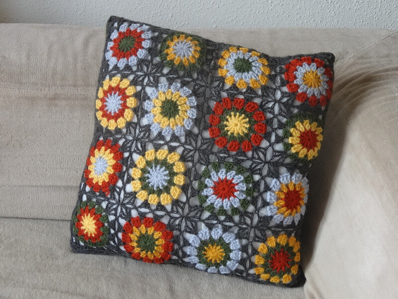 housse_coussin44-1