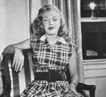 1946_NormaJeane00610