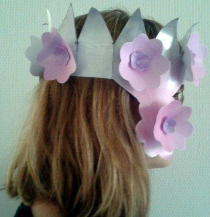 154_Masques_La reine des fleurs (36)