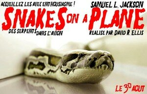 Snakes__222_