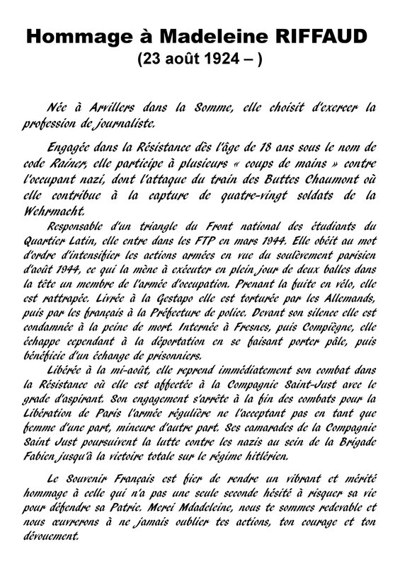 Hommage Madelein RIFFAUD-page-001