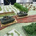 Blitzkrieg: sainteny (normandie 44) episode 1