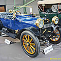 Hupmobile 32 tourer #25189_01 - 1912 [-] HL_GF