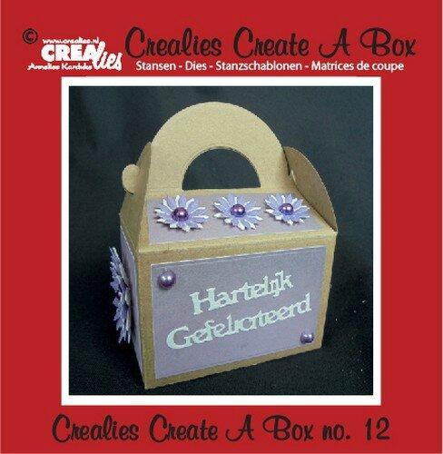 crealies-create-a-box-no-12-box-with-handle-141-x-157-cm-ccab12-0916_25126_1_G