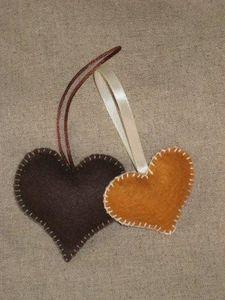 chocolat_caramel