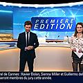 celinemoncel00.2015_04_22_premiereeditionBFMTV