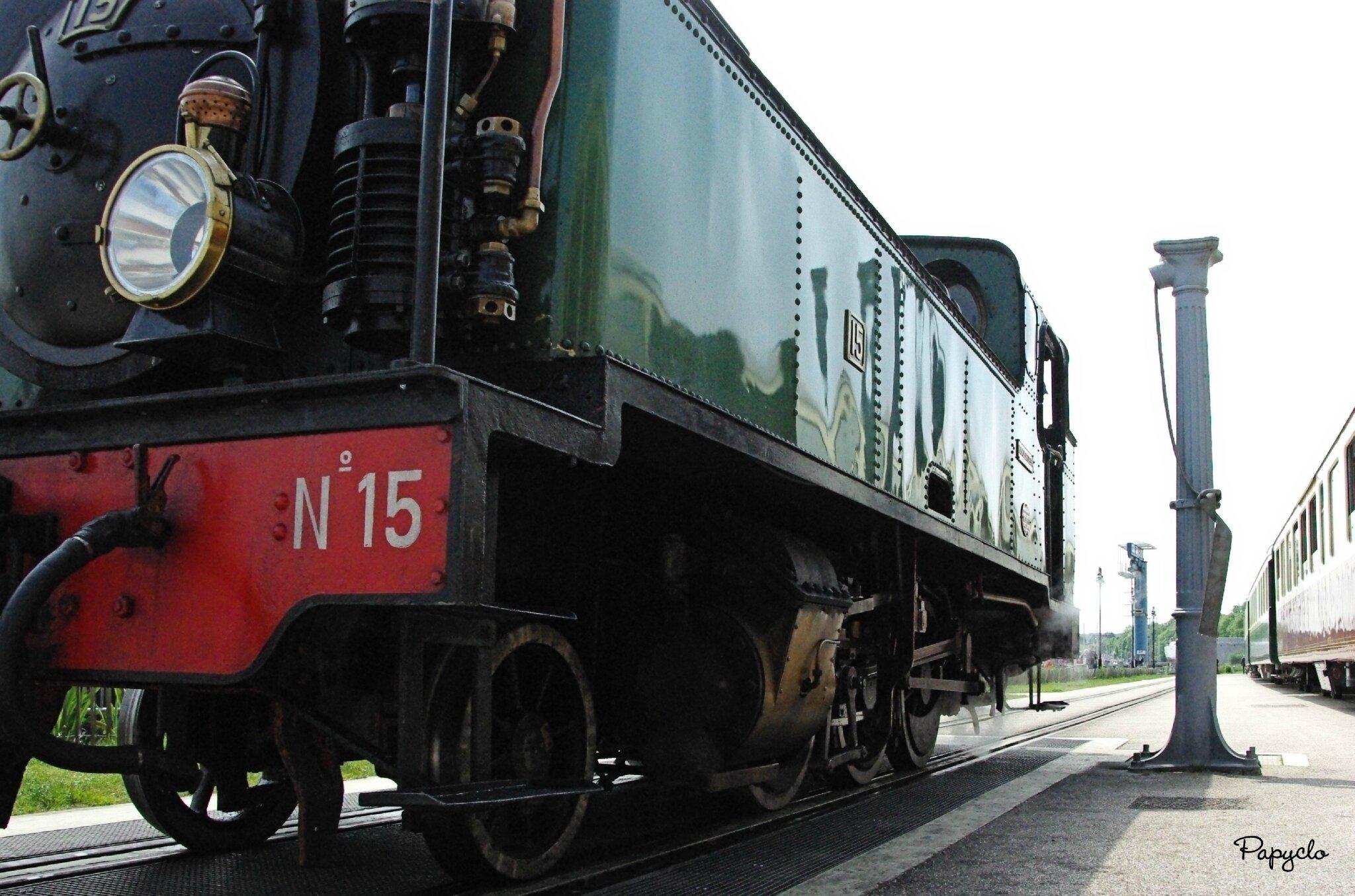 IMGP5649