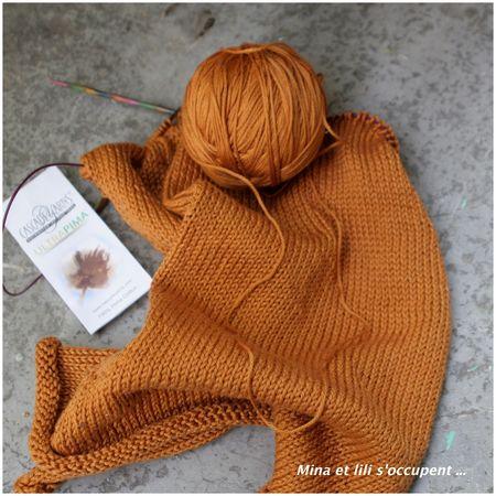 2012 08 Collioure5