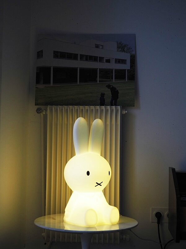 miffy-lampe-decoration-ma-rue-bric-a-brac