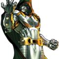 Zombicide/supericide : la v2 des super héros