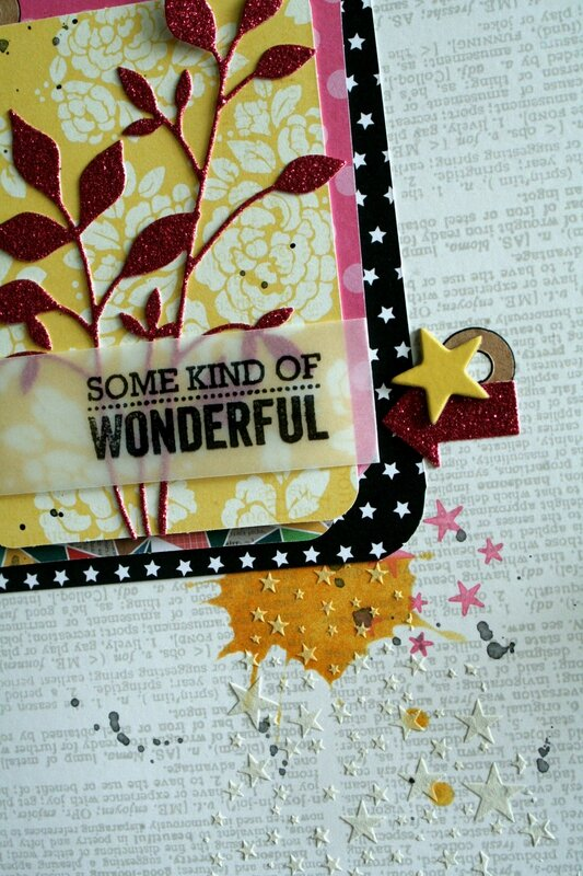 Some kind of wonderful_détail2