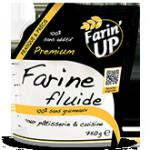 FARINE-FLUIDE-165-V-copie