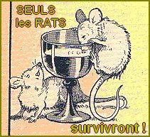 rats_logo_2