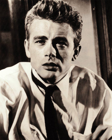 009_220_049_James_Dean_Posters