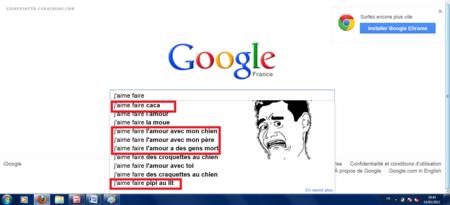 googlelol