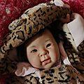 bébé reborn asiatique adrie stoete 002