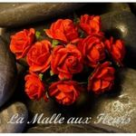 rose_rouge_10mm
