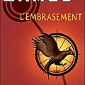 hunger_games_l_embrasement