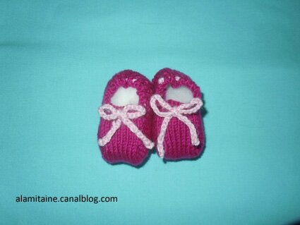 chaussons26