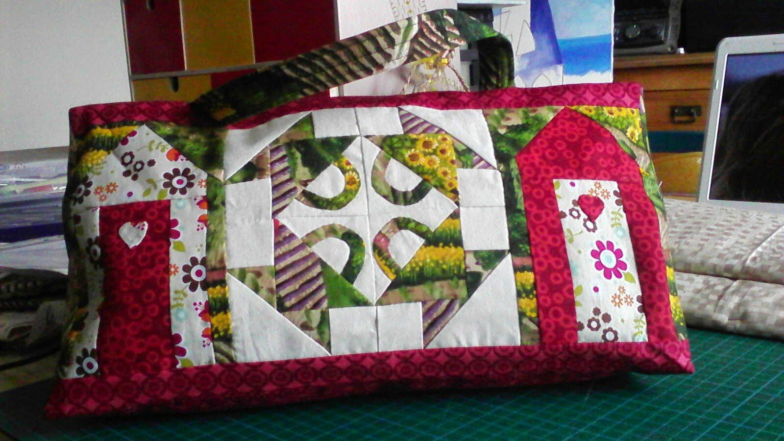 Coussin nomade (2)