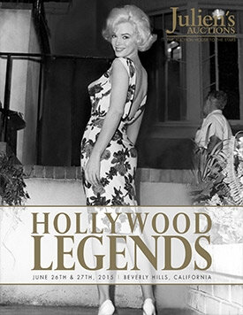 detail_143_2015-hollywood-legends