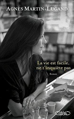 ob_0ccd70_vie-facile-aml