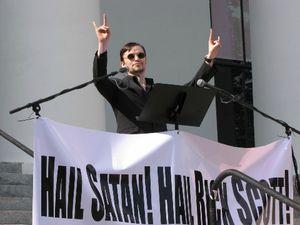 Hail-Satan-Hail-Rick-Scott-