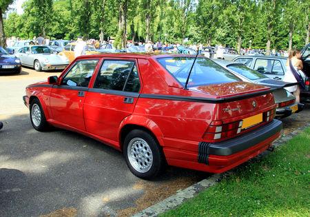 Alfa_Romeo_75_turbo__1985_1993__Retrorencard_juin_2010__02