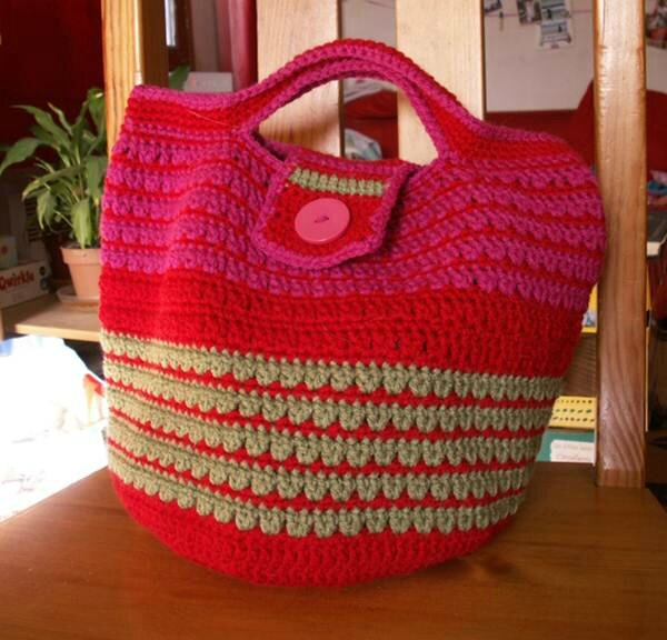 crochet_sac rouge_2014 03