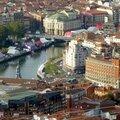 Bilbao ...3